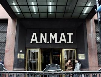 Rogelio López nuevo interventor de ANMAT