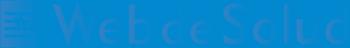 WebDeSalud