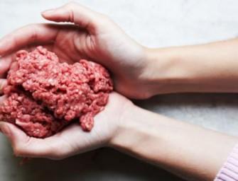 Recomendaciones para prevenir el Síndrome urémico hemolítico