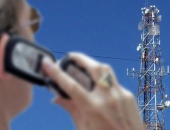 La OMS advierte sobre las radiaciones de los celulares