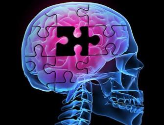 Plan Nacional de Alzheimer avanza en Diputados