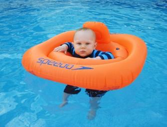 La OMS advierte sobre las muertes por ahogamiento