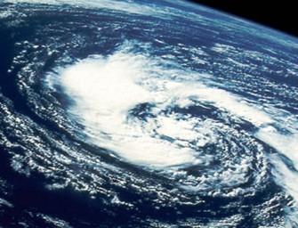 Cambio climático: A contrapelo de las necesidades de la humanidad