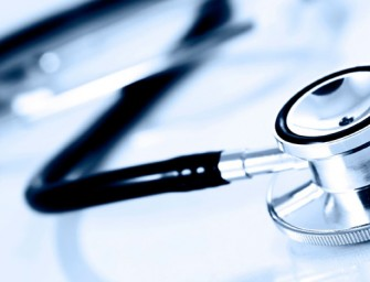 IV Congreso de Salud Pública