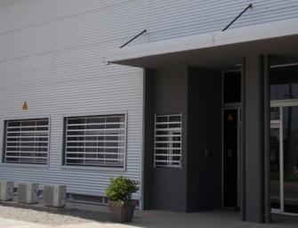 Inauguran laboratorio Max Planck en Rosario
