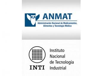 La ANMAT y el INTI acuerdan para la evaluación de productos médicos