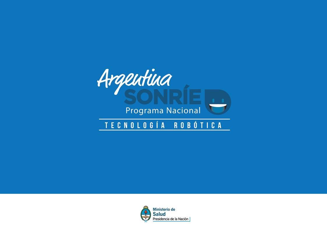 argentina sonrie0