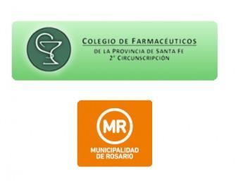Programa de Descarte de Medicamentos Vencidos