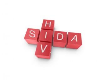 Argentina ofrecerá acceso universal al tratamiento de VIH en cuanto sea diagnosticado