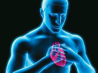 OMS advierte sobre enfermedades no transmisibles
