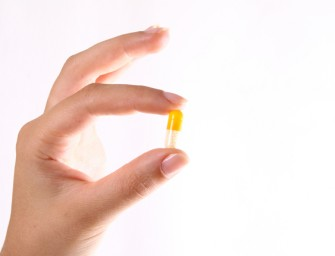 Nueva planta productora de medicamentos en Santa Fe