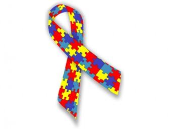 Santa Fe reglamentó la Ley sobre Protección Integral de las Personas con Autismo