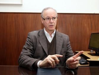 Daniel Gollán, nuevo Ministro de Salud de la Nación