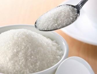 La OPS y la OMS instan a reducir el consumo de azúcares