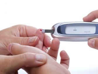 Medicamento podría regenerar las células pancreáticas dañadas en diabéticos