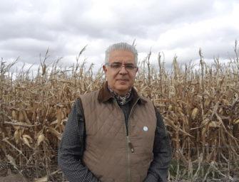 """La ONU advierte que el sistema agroalimentario """"es insostenible"""""""