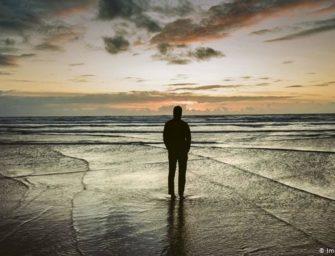 Baja la tasa de suicidio a nivel mundial