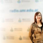 XXX Congreso Científico Argentino de Estudiantes de Medicina
