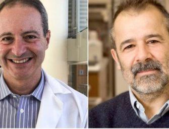 Dos médicos argentinos formarán parte de La Academia Nacional de Medicina de los Estados Unidos