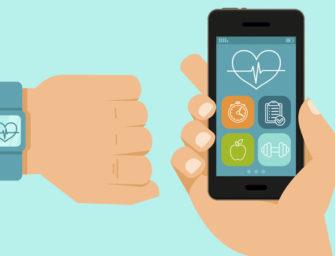 La tecnología para satisfacer las necesidades mundiales de salud pública