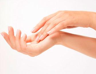 Siete consejos para cuidar tu piel en cuarentena
