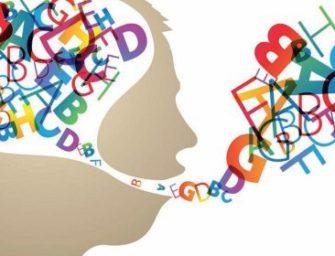 El trabajo de cuidar la comunicación humana