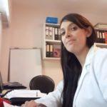 Dra. Virginia Tejada Jacob